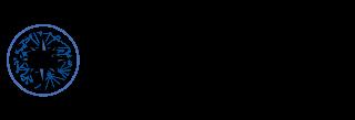 Katerium